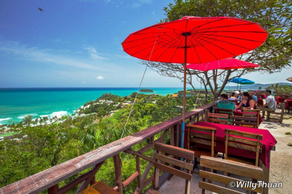 After Beach Bar Kata