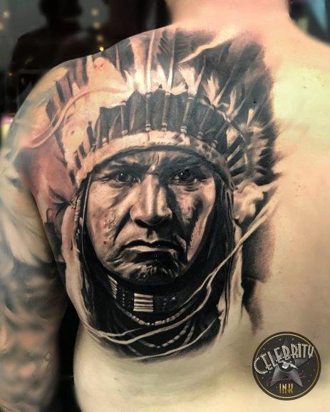 celebrity-tattoo-phuket