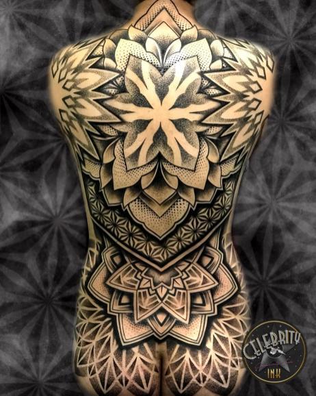celebrity-tattoo-4