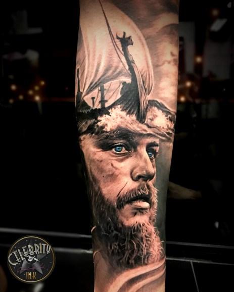 celebrity-tattoo-2
