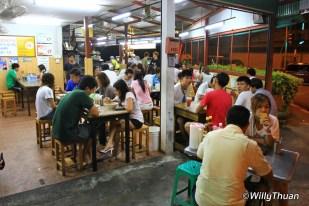 ko-benz-restaurant