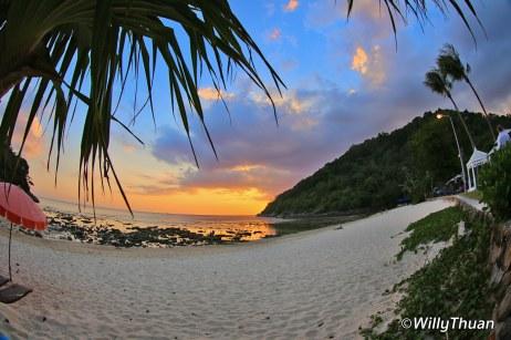merlin-beach-phuket1