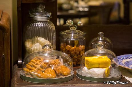 the-charm-phuket-sweets