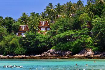 amanpuri-resort-phuket