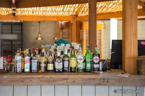 the-cove-bar-phuket