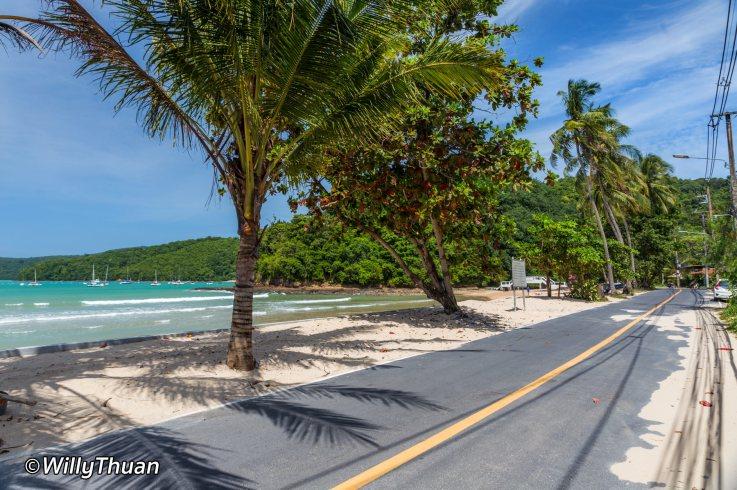ao-yon-beach1