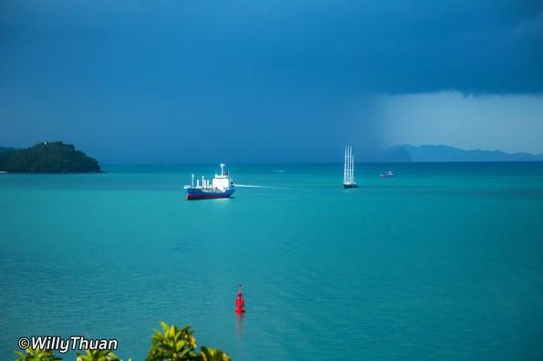 phuket-rainy-season