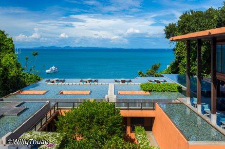 sri-panwa-hotel-phuket