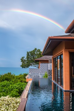 sri-panwa-phuket-rainbow