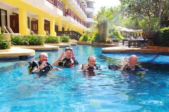 local-dive-thailand-5