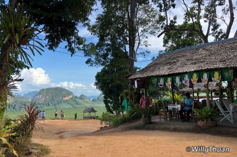 samet-nangshe-thailand