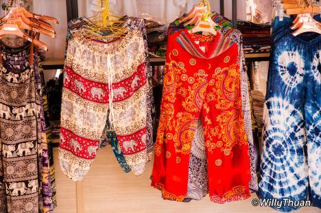 maneekram-market-cottons