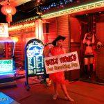 Phuket Best Go Go bars