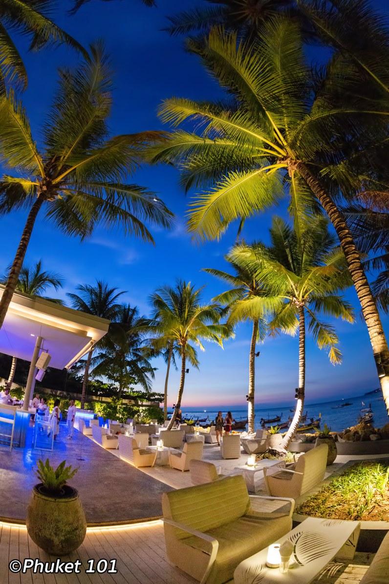 palm-seaside-restaurant-phuket