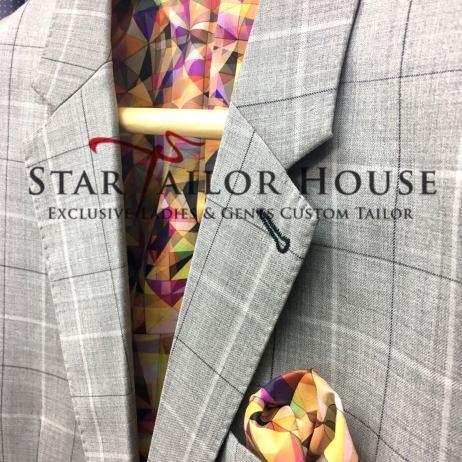 Star Tailor Phuket