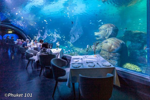 andasi-at-aquaria-dinner-1