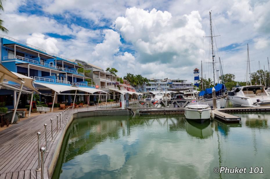 boat-lagoon-phuket