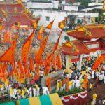 Phuket Festivals and Events 2019
