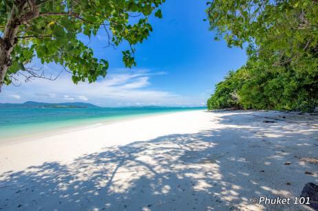 rang-yai-island-4
