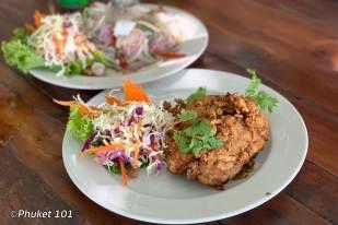rang-yai-island-restaurant