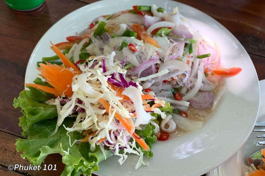rang-yai-island-restaurant-2
