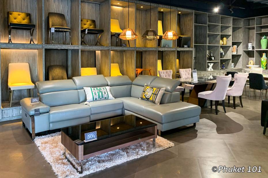 trend-design-mall-phuket