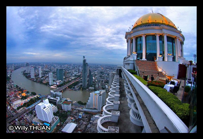 sky-bar-lebua-bangkok