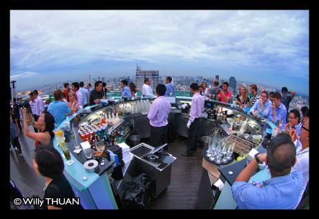 sky-bar-rooftop-lebua-bangkok