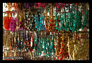 accessories-at-chatuchak-market