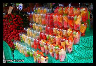 fruit-at-chatuchak-market
