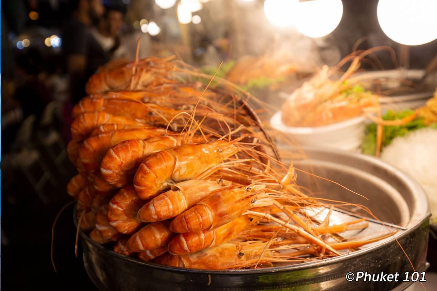 mbk-street-food