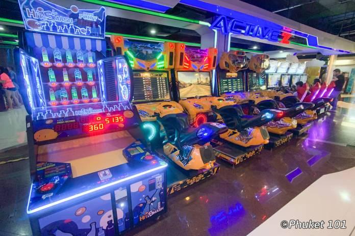 mbk-arcade-games