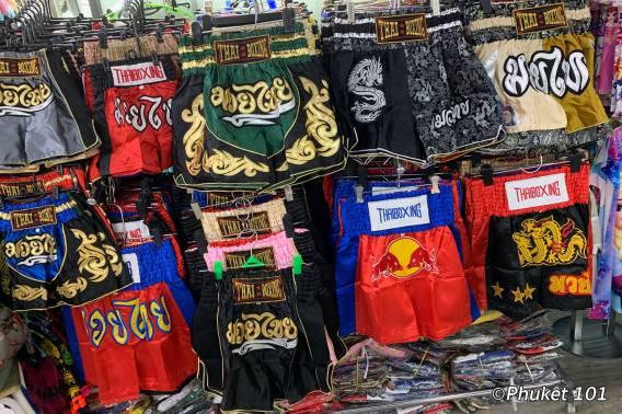 thai-boxing-shorts