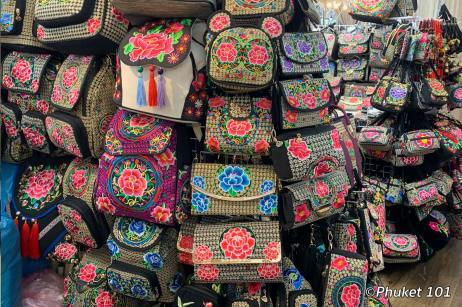 mbk-bag-shopping