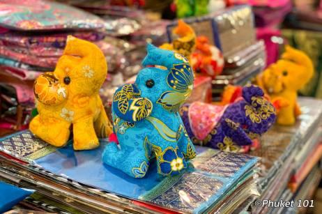 mbk-elephants-toys-shopping