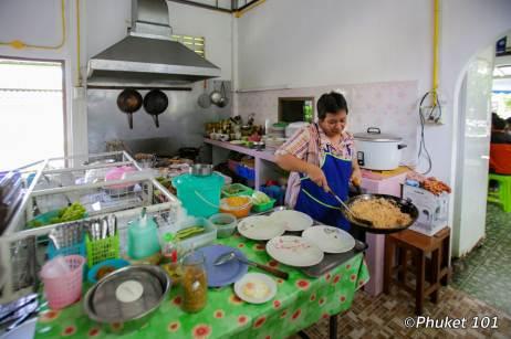 boon-restaurant-chef