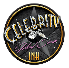 Celebrity Ink Tattoo Studio in Phuket, Thailand