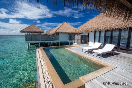 como-maalifushi-resort-maldives