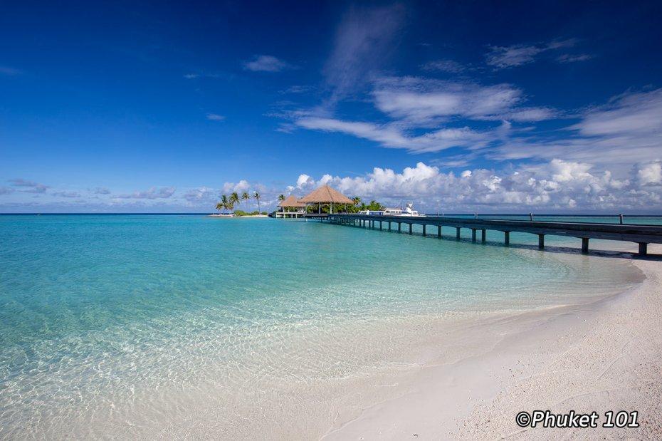 como-maalifushi-maldives