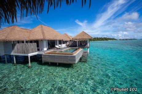 como-maalifushi-resort-maldives-1