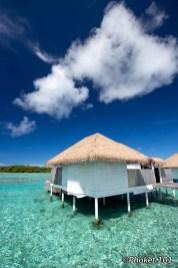 como-maalifushi-resort-maldives-7