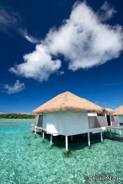 como-maalifushi-resort-maldives-7
