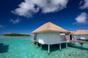 como-maalifushi-resort-maldives-8