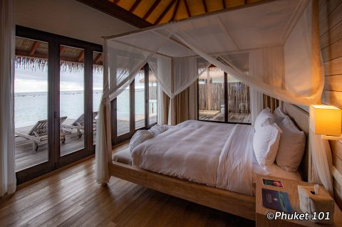 como-maalifushi-resort-maldives-13