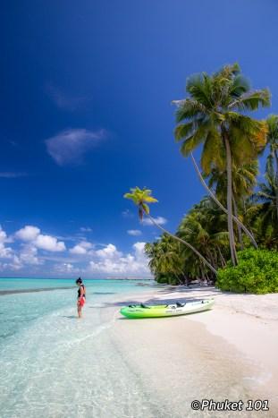 maldives-islands-2