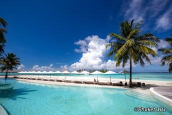 como-maalifushi-resort-maldives-17