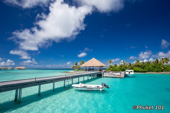 maldives-islands-4