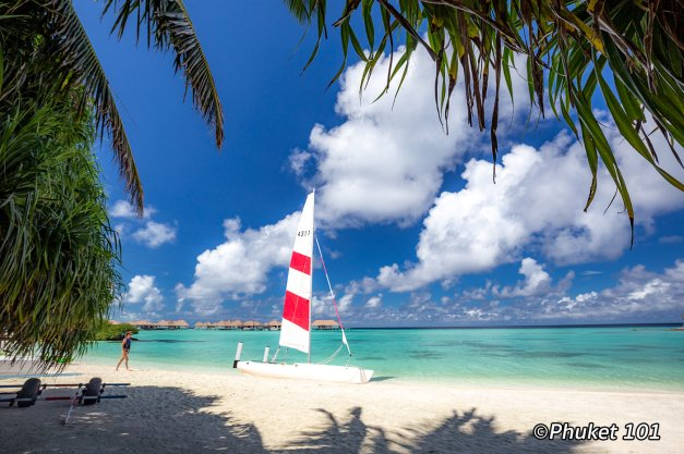 maldives-islands-5