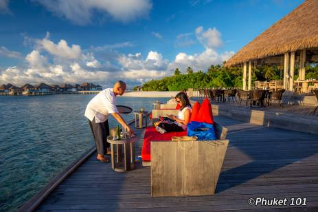 como-maalifushi-resort-maldives-19