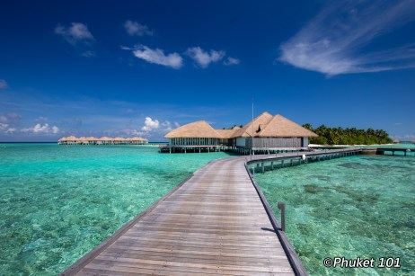 como-maalifushi-resort-maldives-23